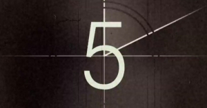 Marché aux livres 17ème édition : découvrez notre nouveau teaser !