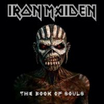 Book of souls (The)