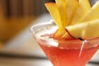 Cocktail littéraire